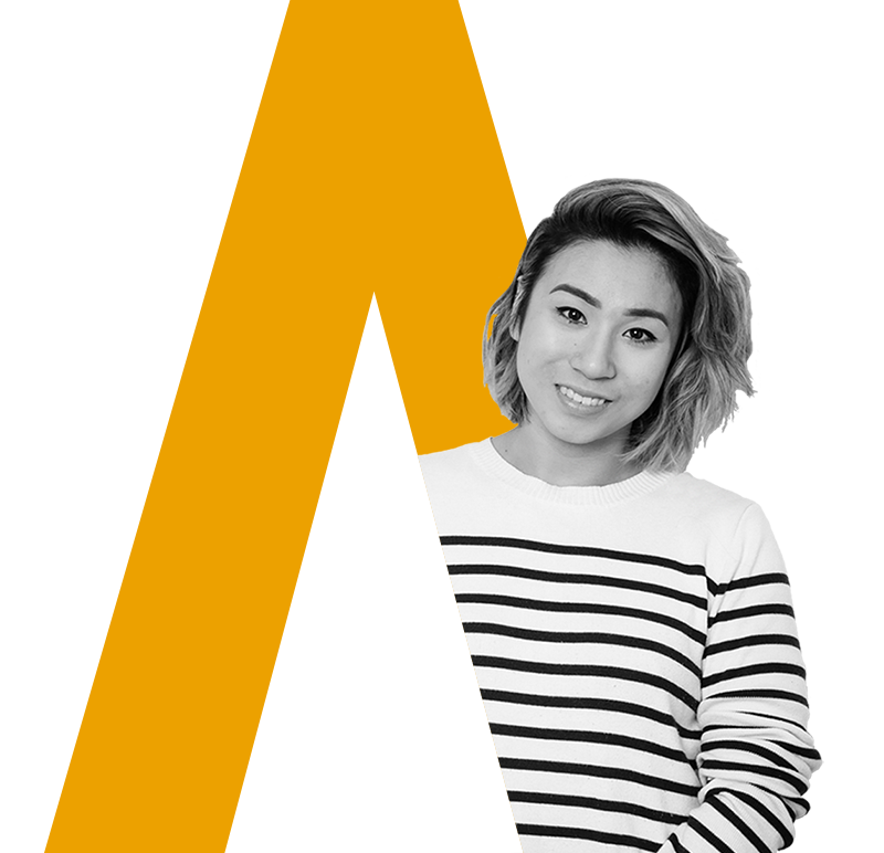 Susie Sung