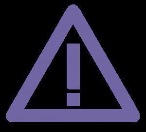Pitfall Icon