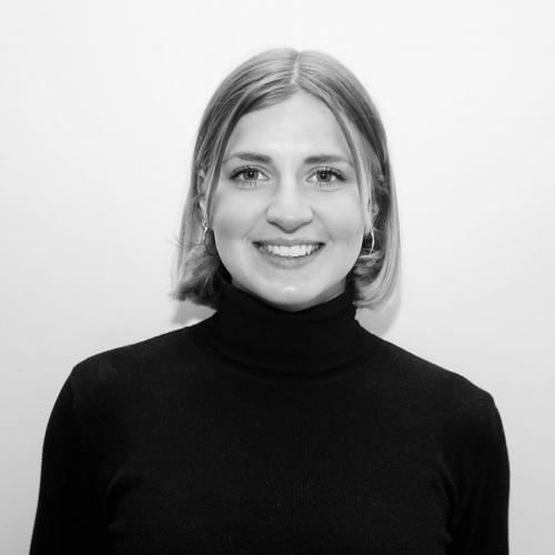 Natalie Perrett