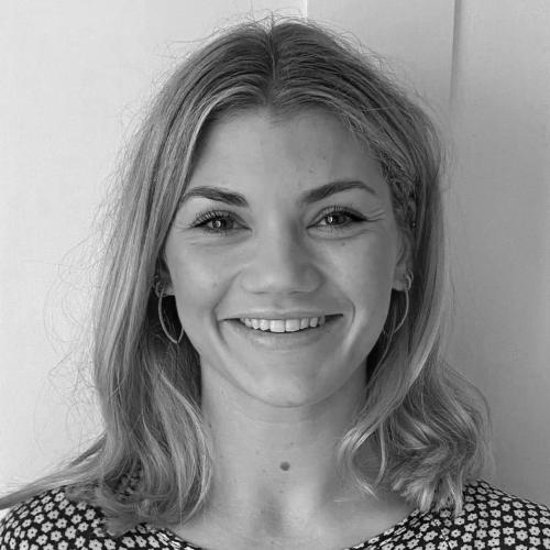 Nicole Rouwenhorst